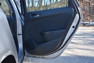 2014 Buick Verano Premium Naugatuck, Connecticut 11