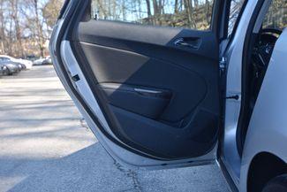 2014 Buick Verano Premium Naugatuck, Connecticut 12