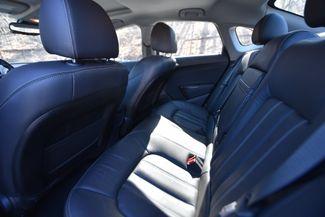 2014 Buick Verano Premium Naugatuck, Connecticut 13