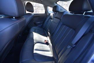 2014 Buick Verano Premium Naugatuck, Connecticut 14