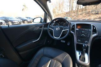 2014 Buick Verano Premium Naugatuck, Connecticut 15