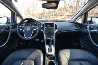 2014 Buick Verano Premium Naugatuck, Connecticut 16
