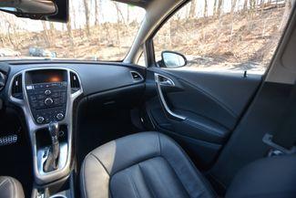 2014 Buick Verano Premium Naugatuck, Connecticut 17