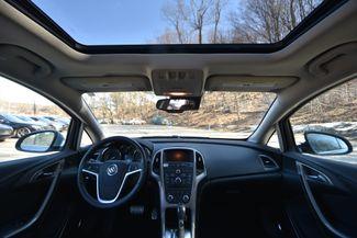 2014 Buick Verano Premium Naugatuck, Connecticut 18