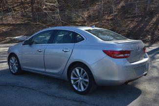 2014 Buick Verano Premium Naugatuck, Connecticut 2
