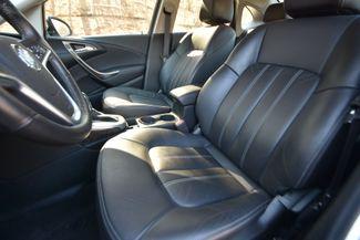 2014 Buick Verano Premium Naugatuck, Connecticut 20