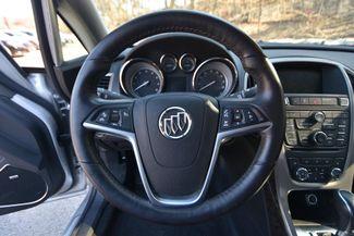 2014 Buick Verano Premium Naugatuck, Connecticut 21