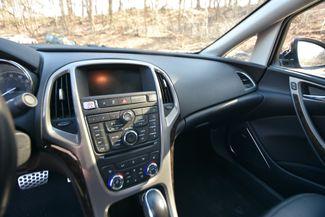 2014 Buick Verano Premium Naugatuck, Connecticut 22