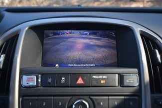 2014 Buick Verano Premium Naugatuck, Connecticut 23