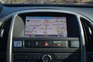 2014 Buick Verano Premium Naugatuck, Connecticut 24