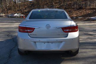 2014 Buick Verano Premium Naugatuck, Connecticut 3