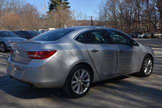 2014 Buick Verano Premium Naugatuck, Connecticut 4