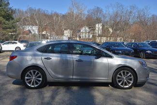 2014 Buick Verano Premium Naugatuck, Connecticut 5