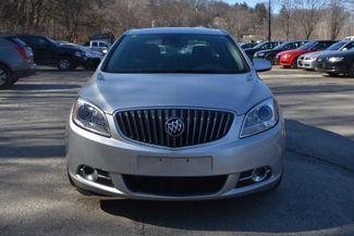 2014 Buick Verano Premium Naugatuck, Connecticut 7