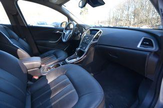 2014 Buick Verano Premium Naugatuck, Connecticut 9