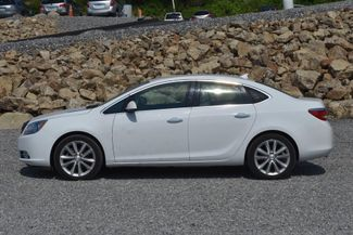 2014 Buick Verano Naugatuck, Connecticut 1