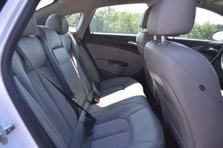 2014 Buick Verano Naugatuck, Connecticut 12