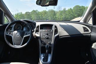 2014 Buick Verano Naugatuck, Connecticut 14
