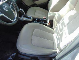 2014 Buick Verano Nephi, Utah 4