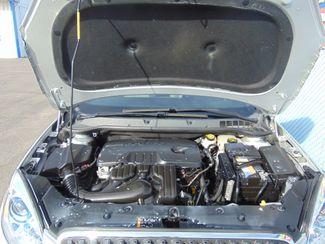2014 Buick Verano Nephi, Utah 5