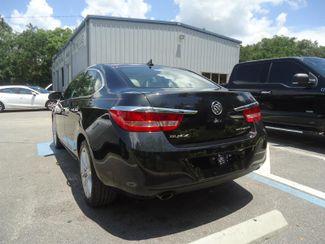 2014 Buick Verano Convenience Group SEFFNER, Florida 10