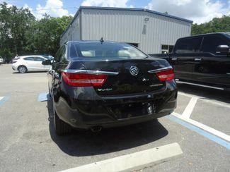 2014 Buick Verano Convenience Group SEFFNER, Florida 11