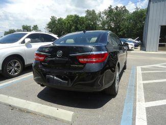 2014 Buick Verano Convenience Group SEFFNER, Florida 12