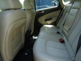2014 Buick Verano Convenience Group SEFFNER, Florida 15