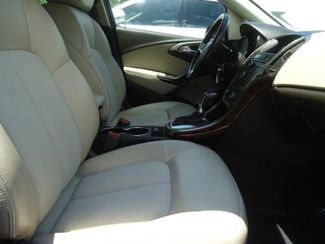 2014 Buick Verano Convenience Group SEFFNER, Florida 16