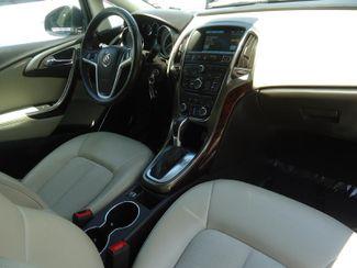 2014 Buick Verano Convenience Group SEFFNER, Florida 17