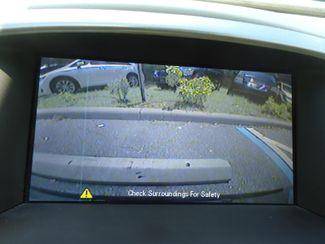 2014 Buick Verano Convenience Group SEFFNER, Florida 2