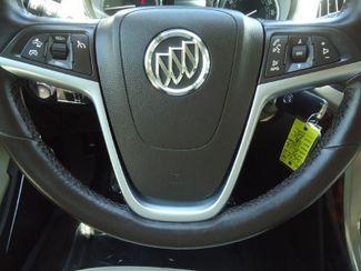 2014 Buick Verano Convenience Group SEFFNER, Florida 20