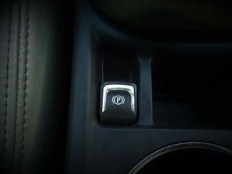 2014 Buick Verano Convenience Group SEFFNER, Florida 22