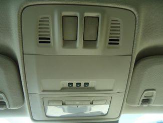 2014 Buick Verano Convenience Group SEFFNER, Florida 26
