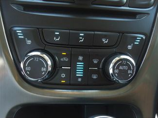 2014 Buick Verano Convenience Group SEFFNER, Florida 27
