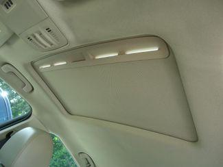 2014 Buick Verano Convenience Group SEFFNER, Florida 28