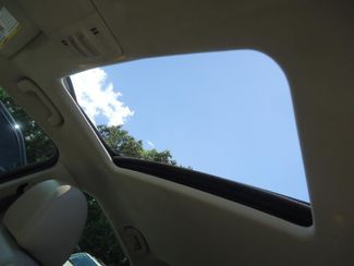 2014 Buick Verano Convenience Group SEFFNER, Florida 3