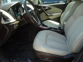 2014 Buick Verano Convenience Group SEFFNER, Florida 4