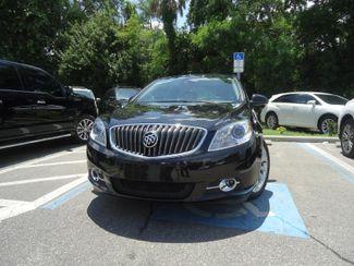 2014 Buick Verano Convenience Group SEFFNER, Florida 7