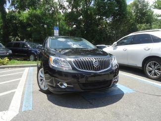 2014 Buick Verano Convenience Group SEFFNER, Florida 9