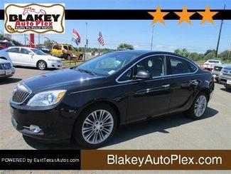 2014 Buick Verano @price | Bossier City, LA | Blakey Auto Plex-[ 2 ]