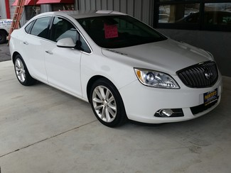 2014 Buick Verano Convenience Group St. George, UT