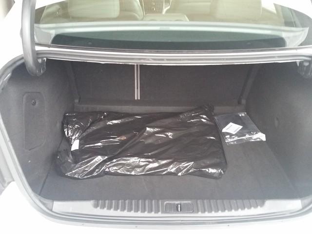 2014 Buick Verano Convenience Group St. George, UT 5