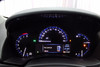 2014 Cadillac ATS Standard RWD  city OH  North Coast Auto Mall of Akron  in Akron, OH