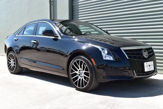 2014 Cadillac ATS AWD | Arlington, TX | Lone Star Auto Brokers, LLC-[ 4 ]