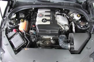 2014 Cadillac ATS Standard AWD Chicago, Illinois 26
