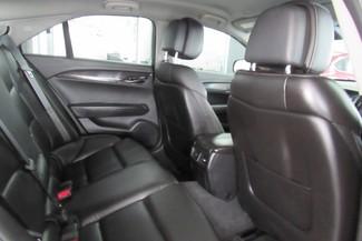 2014 Cadillac ATS Standard AWD Chicago, Illinois 11