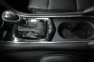 2014 Cadillac ATS Standard AWD Chicago, Illinois 16