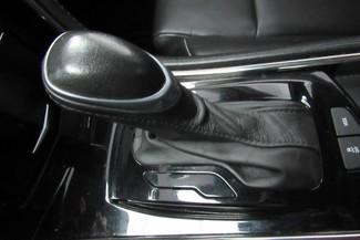 2014 Cadillac ATS Standard AWD Chicago, Illinois 17