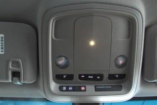 2014 Cadillac ATS Standard AWD Chicago, Illinois 24